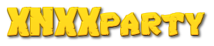 xnxxparty.com
